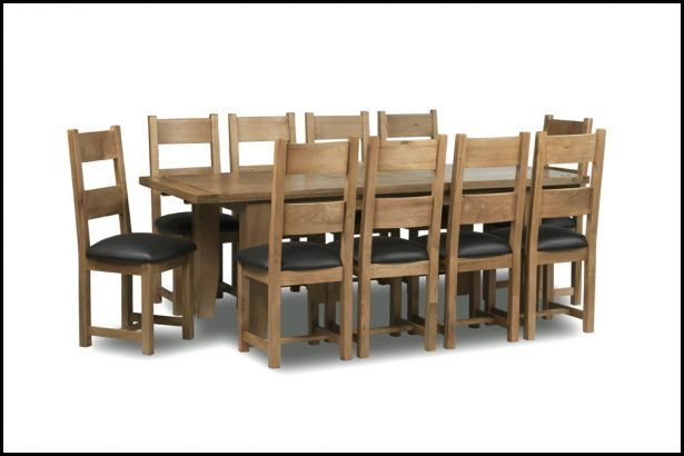 Dining Room:10 Seat Round Extendable Dining Table 10 Seat Round Extendable Dining Table Wonderful