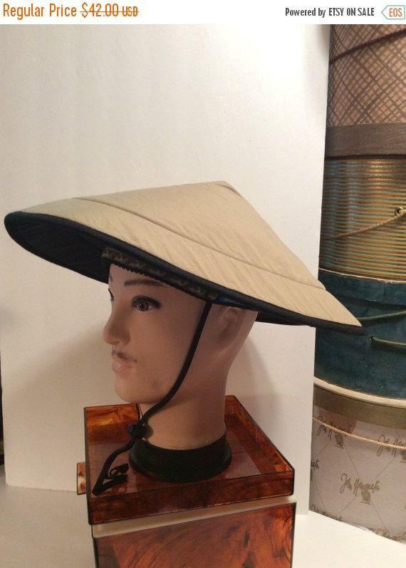 8677afee3 Kavu Chillba Hat - USA Made, Toggle Lock, Quick Dry Poly Mesh ...