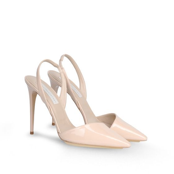STELLA McCARTNEY | Shoes | Women's STELLA McCARTNEY Slingbacks