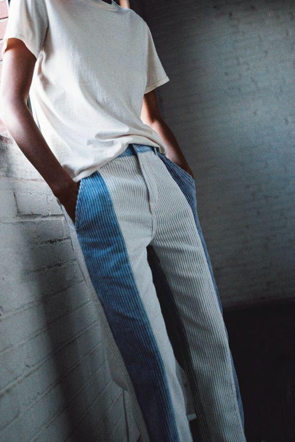 Bdg Hazel High Waisted Carpenter Jean In 2020 Carpenter Jeans