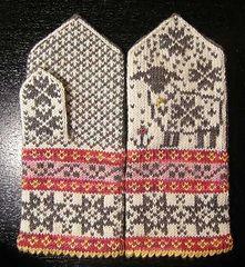Dscn6417_small    Handschuhe