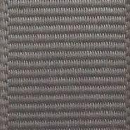 Wholesale Ribbon Carnival - Grey Solid Grosgrain Ribbon, $0.00 (https://wholesaleribboncarnival.com/grey-solid-grosgrain-ribbon/)