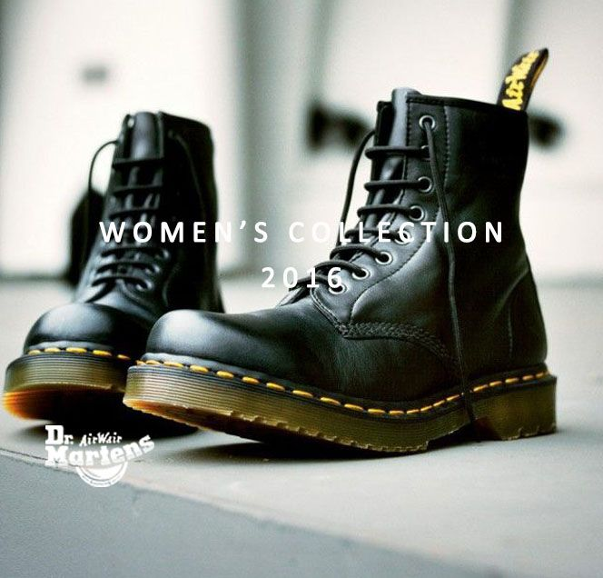 Dr Martens Sale Store | Dr Martens Outlet, Dr Martens Boots, Shoes, 1460 & 1461 - Dr Martens