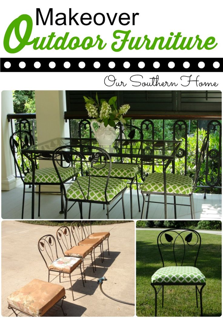 103 best Decorating on a Dime images on Pinterest