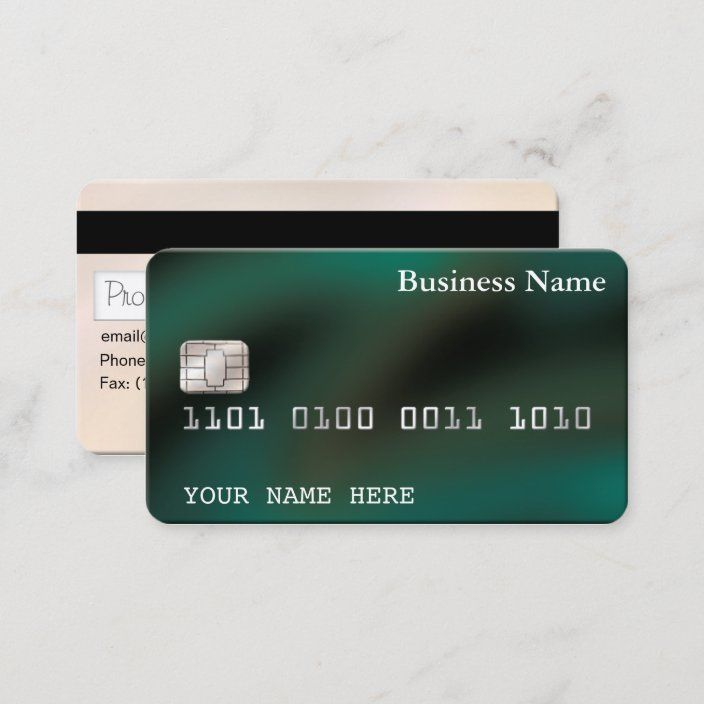 Portfolio Small Business Credit Cards Credit Card Design Discover Credit Card