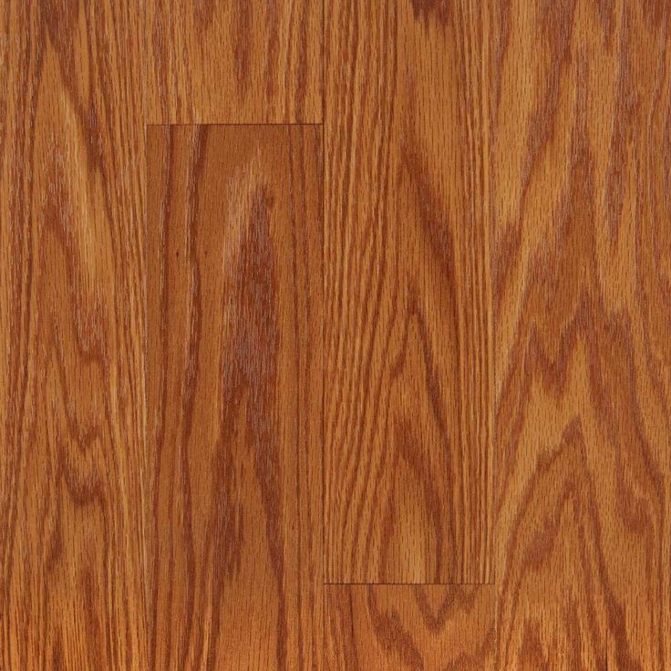 Residence Wood Laminate Flooring, Mold Resistant Laminate Flooring