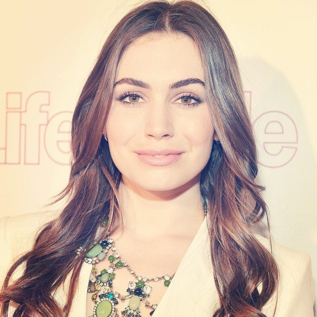 Sophie Tweed-Simmons @sophie_tweed_simmons #LS10bashInstagram photo | Websta (Webstagram)