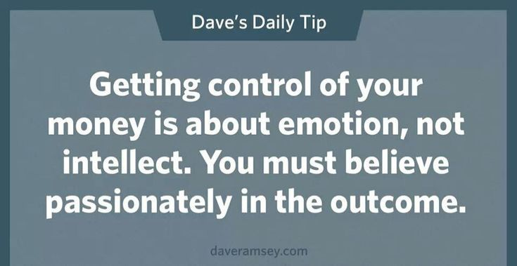 Dave Ramsey Quotes On Debt Opposite Home Food Busi Busi