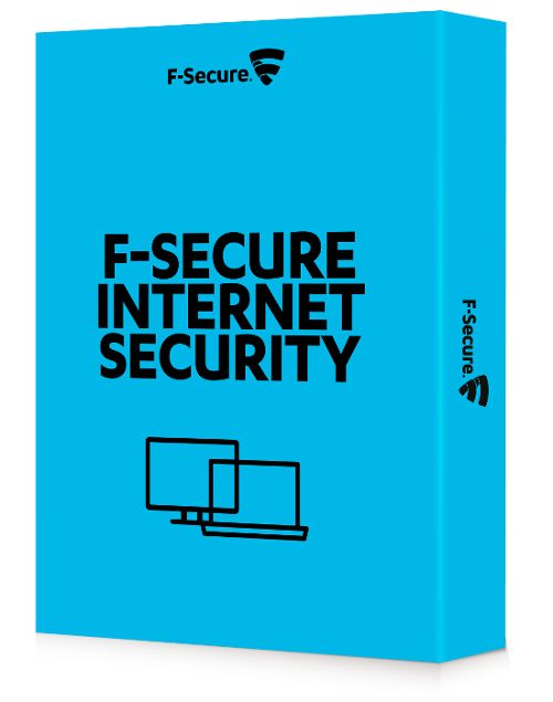 Cea+mai+buna+protectie+pentru+tine+si+computerul+tauProtectie+completa+pentru+web+browsing,+cumparaturi+online,+banking++si+social+media.+F-Secure+Internet+Security+iti+protejeaza+continutul++digital,...