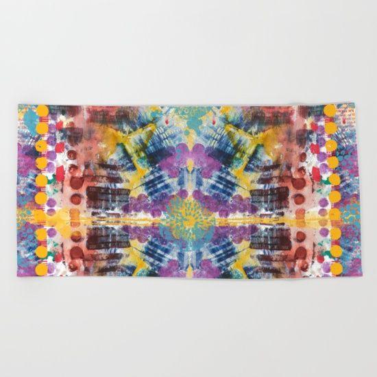 https://society6.com/product/batik-1_beach-towel?curator=bestreeartdesigns.  $38