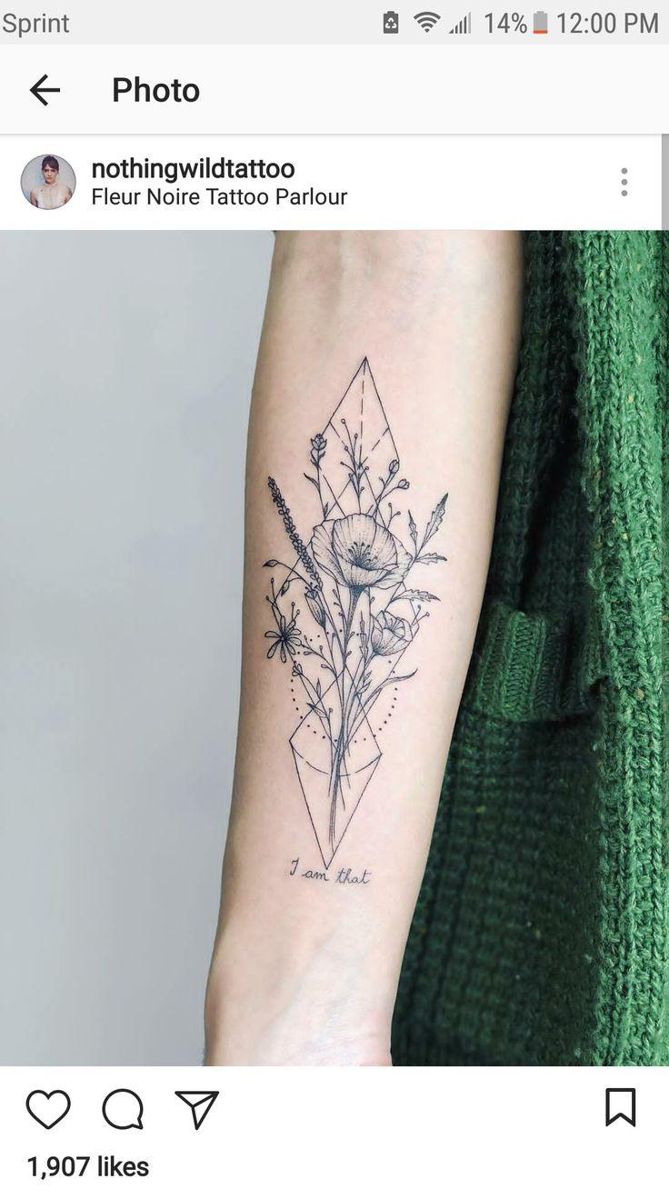 Idea by Marilyn Galosy on Tattoo Daffodil tattoo, Bff