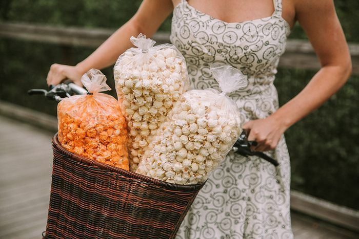 Low-cost event flavors! We really are the Best Popcorn Company! BestPopcornCompany.com . #florida #southflorida #floridalife #sunshinestate #loveflorida #igersflorida #gulfcoast #miami #tampa #coastalliving #beach #pier #sunshinestate #capecoral #mystic #floridaliving #floridalifestyle #lovefl #event