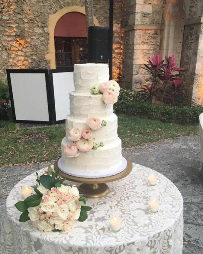 wedding cake miami 29 best cloud 9 bakery features images on 23247