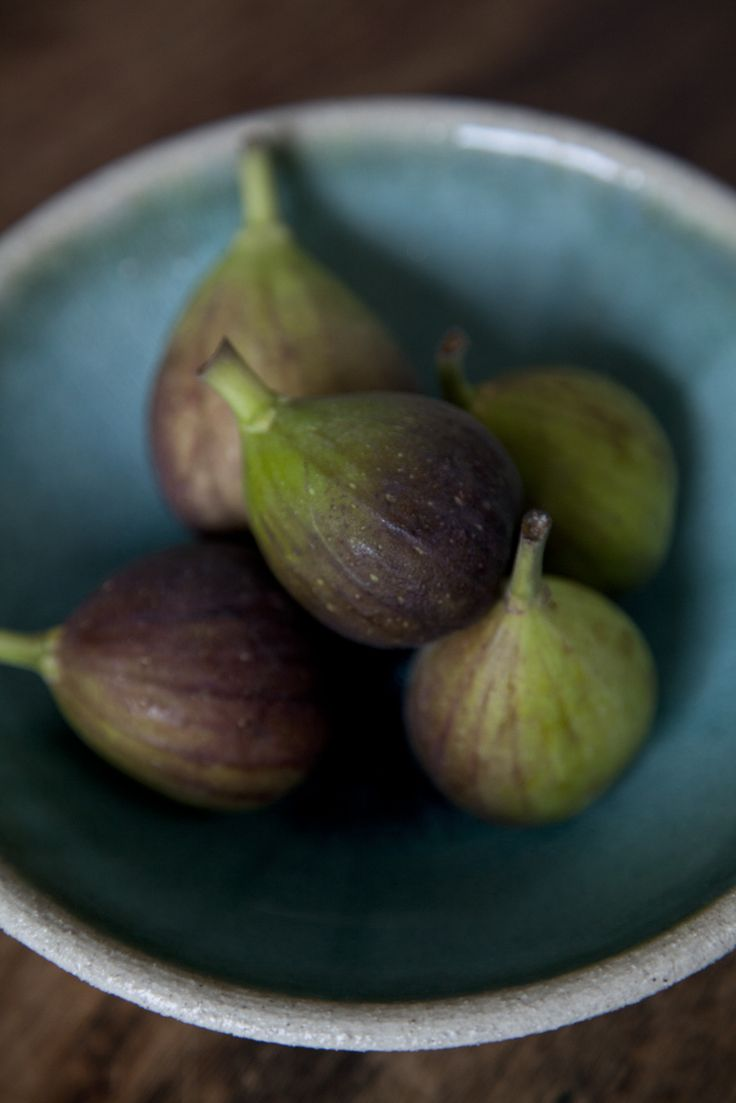 Figs #FoodPhotography