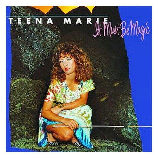 134 best music album covers images on pinterest music album covers teenamarie itmustbemagic portugueselove quietstorm slowjams rnb classic nowplaying malvernweather Images