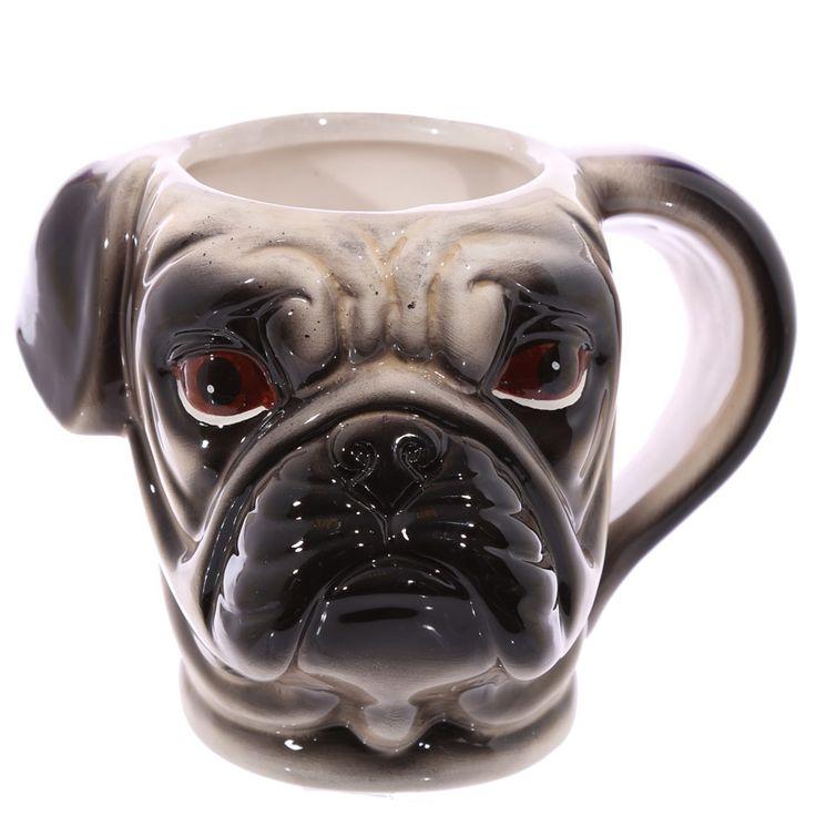 1 pièce animale Livraison gratuite En Tête Chien En Céramique Forme de Tassé 3D roquet Café Mignon Tête Tassé Chien Chiot Thé Café Tête Tassé // FREE Shipping //     Buy one here---> https://thepetscastle.com/livraison-gratuite-1-piece-animal-tete-en-ceramique-chien-en-forme-de-tasse-3d-roquette-tete-a-cafe-tasse-mignon-chiot-chien-tete-the-cafe-tasse/    #lovecats #lovepuppies #lovekittens #furry #eyes #dogsitting