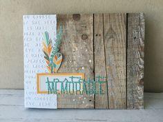 """""""Mini en Toscane"""" par Icenalys - swirlcards - le blog"""