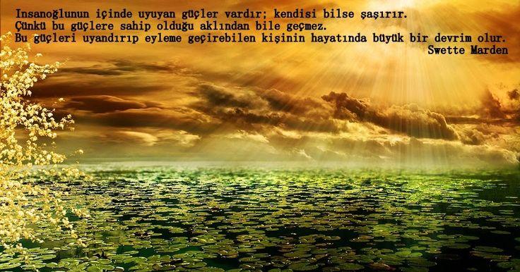 ♡ Kozmik Hayat #sözler #anlamlısözler #güzelsözler #manalısözler #özlüsözler