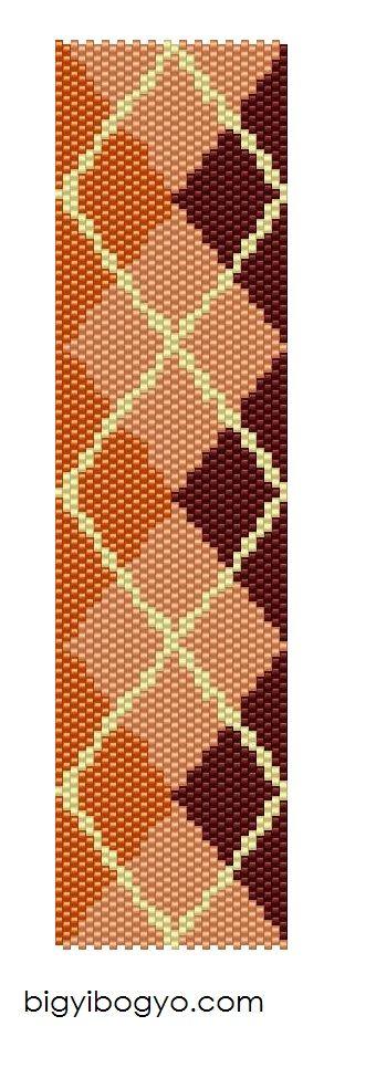 angolkockás.jpg 340×966 pixels