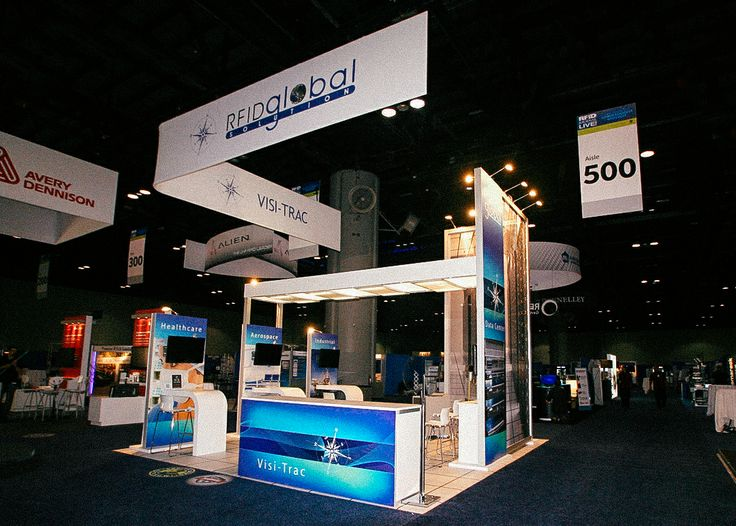 Exhibition Stands In Orlando : Best show exhibits images on pinterest exhibit