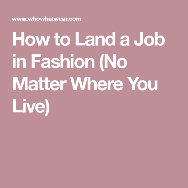 The  Best Merchandising Jobs Ideas On   Retail