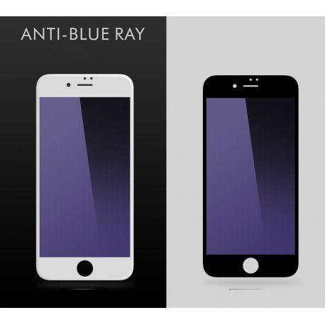 De ce sa nu comanzi Folie sticla Apple iPhone 7 Anti Blueray cand l-ai gasit pe iNowGSM.ro la un pret bun?