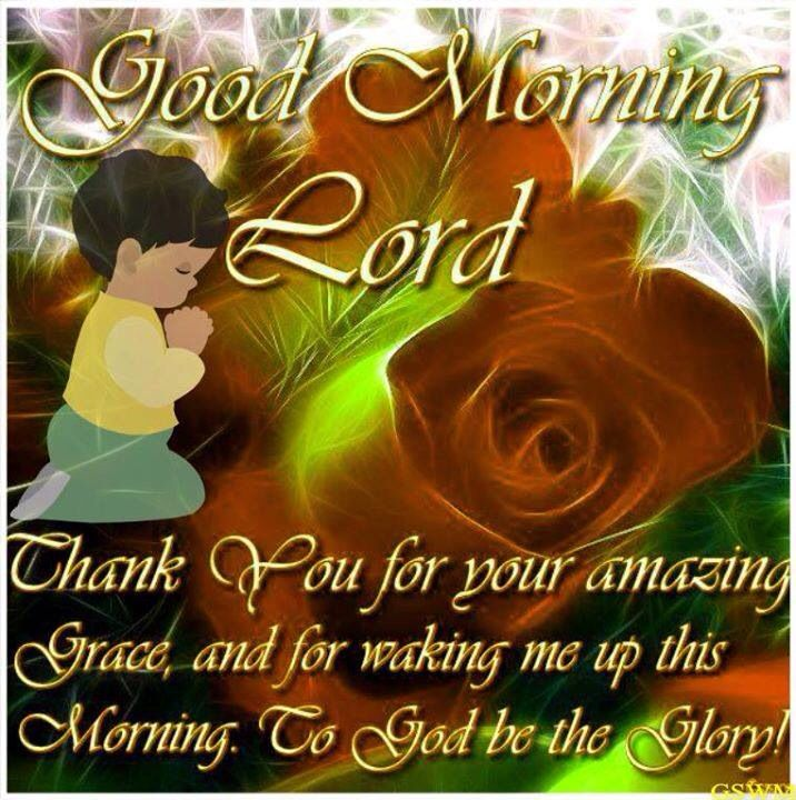 The 207 best daily blessings images on pinterest morning blessings good morning lord m4hsunfo