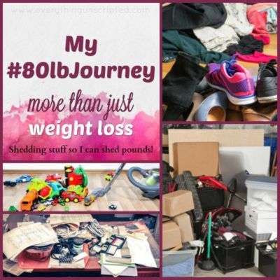 6 months in and at a standstill I spent the past 6 months learning how to incorporate exercise and healthy eating back into my life. The struggle to keep up with these changes is hard, very hard. In the past month, through meeting with Michelle at Sculpt Health & Wellness Riverveiw, I have realized that …