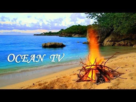 ▶ Relaxing Music for Sleeping, Meditation, Studying, Calming New Age Music ☯ - YouTube
