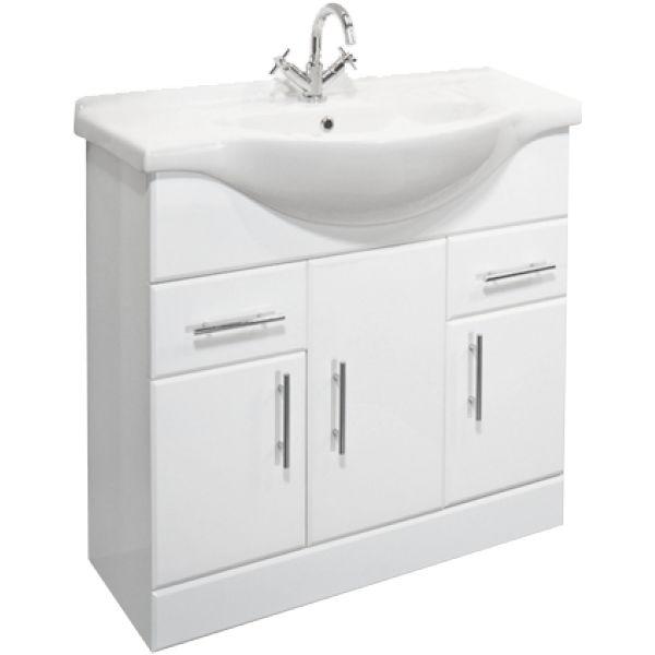 42 Best Bathroom Tub/Shower Ideas Images On Pinterest