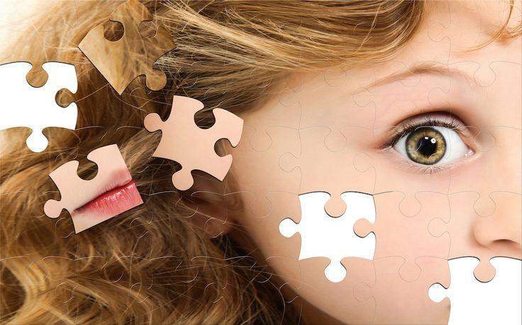 Αυτισμός. Πρώιμα Χαρακτηριστικά του Αυτισμού /Διαταραχές Αυτιστικού Φάσματος