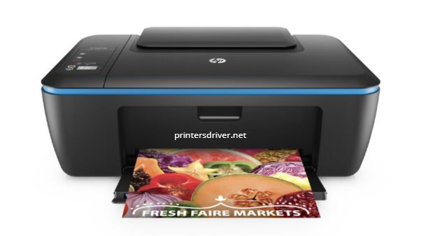 Epson l380 scanner driver download for windows 7 | Epson