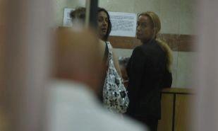La ex mujer de Correa desvincula a Bárcenas del círculo de amistades del cabecilla de Gürtel