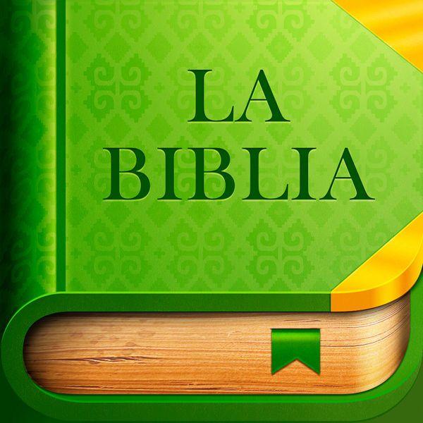 Download IPA / APK of La Biblia Reina Valera (de estudio en Español) for Free - http://ipapkfree.download/5161/