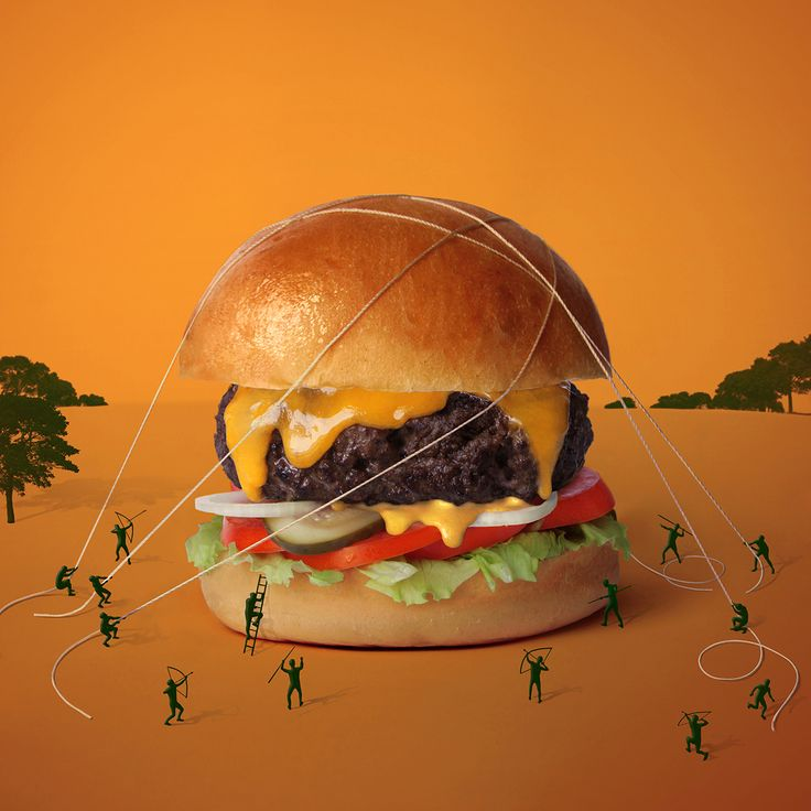 Le Big. Premier des huits burgers de la nouvelle carte du Drugstore Burger House réinterprété par Fat & Furious Burger. À découvrir au Publicis Drugstore.133, Avenue des Champs Élysées, 75008 Paris