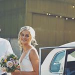 Artistic Films is a premium wedding video melbourne service provider which is at the forefront of being able to capture stunning visual imagery without having the need to interfere with the days schedule at affordable price. Visit us: http://www.artisticfilms.com.au/pricing/