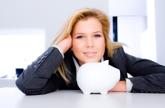 Easy short term loans in an instant  Short term loans by Oyster Loan are designed to help the people resolve their temporary needs. The loans can be attained with no upfront fee and we ensure to approve the loans within the same day. http://www.oysterloan.uk/short-term-loans.html