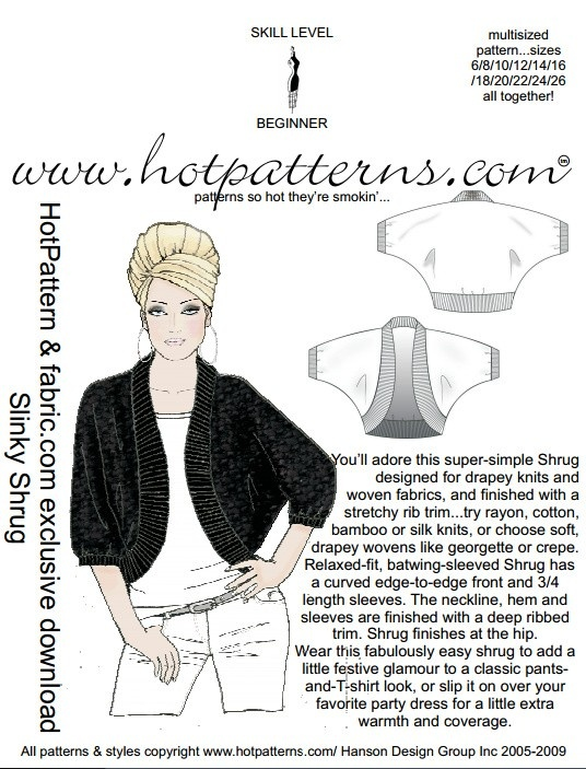 2881 best Sewing Ideas, Tips and Tutorials images on Pinterest ...