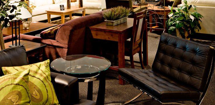 Pottery Barn Near Me http://wuuzzz.com/pottery-barn-near-me-555