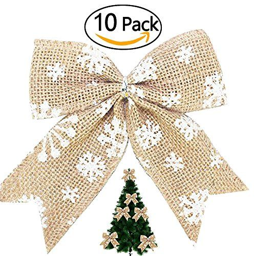 christmas ideas crafts 1307 best decorations images on 1307