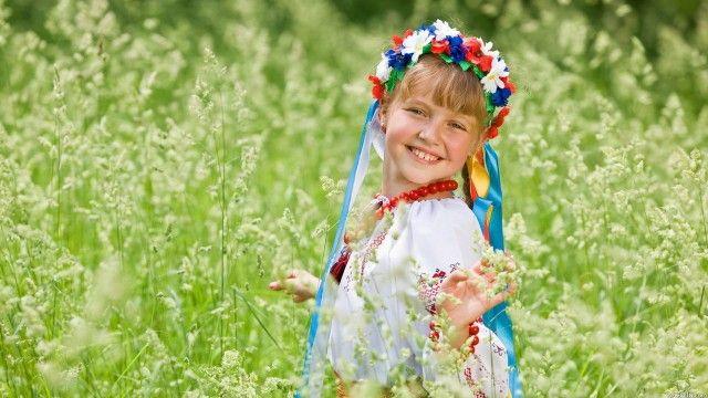 Summer Baby Names: Greek Myth Names