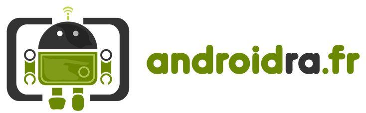 Blog Android Français dédié à l'information et à l'actualité de l'OS mobile Google Android.