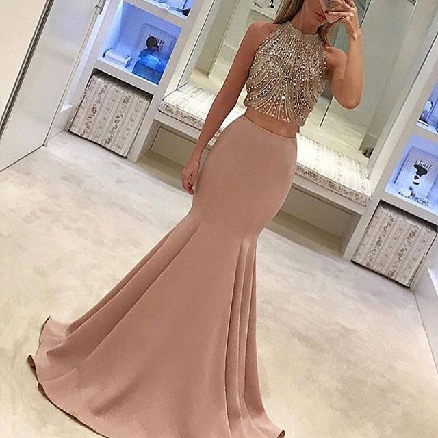 Evening Dresses, Prom Dresses,Party Dresses,Prom Dresses, Prom