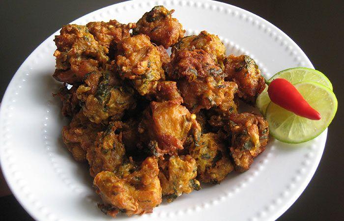 5 Yummy Crispy Chicken Recipes By Sanjeev Kapoor