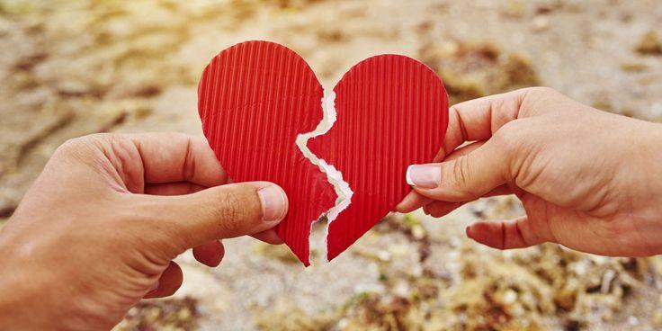 Als je gelukkig bent in de liefde, kan Valentijnsdag een mooi moment zijn om samen tijd door tebrengen. Deze dag is echter een stuk minder leuk als je relatie nog niet zo lang geleden is stukgelopen. Wij geven je tips om jezelf te troosten. Relaties worden vaak (meteen) naValentijnsdag verbroken, zo blijkt uit onderzoekdat de…