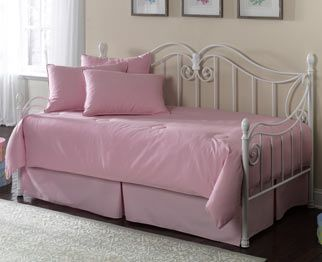 Image for The Stephanie Daybed