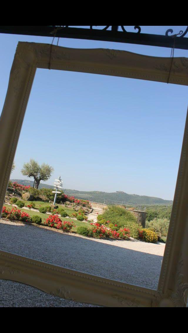 Beautiful villa baroncino Italy