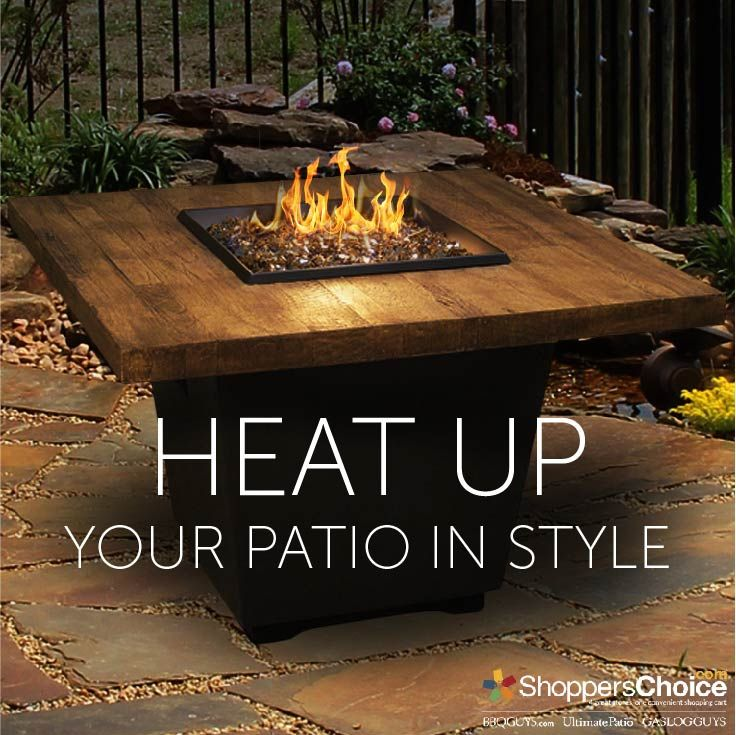 61 Best Outdoor Heating Images On Pinterest Outdoor