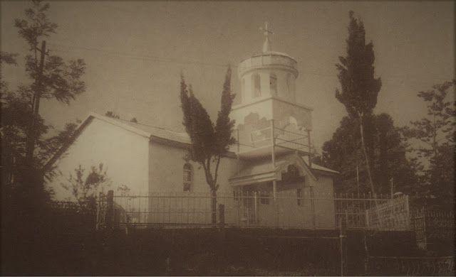 Santeos: ΑΤΣΚΒA (Σχολειά & Εκκλησίες)