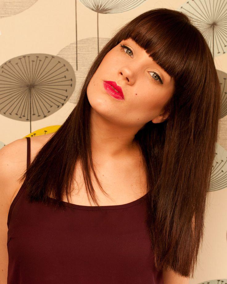 26 best Kate Bloom Hair & Beauty Cheltenham - Clients